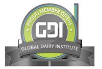 proud member of GDI